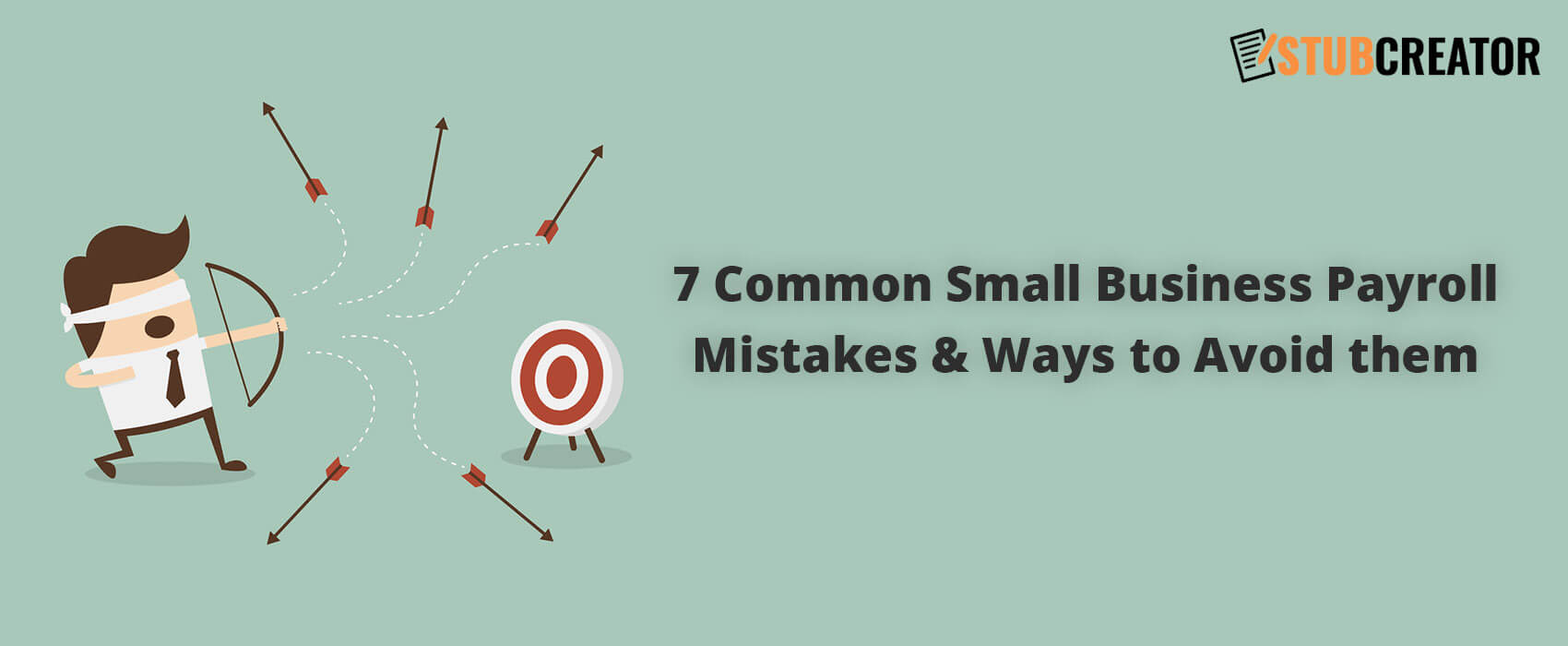 7-common-payroll-mistakes-how-to-avoid-them-blog-stubcreator