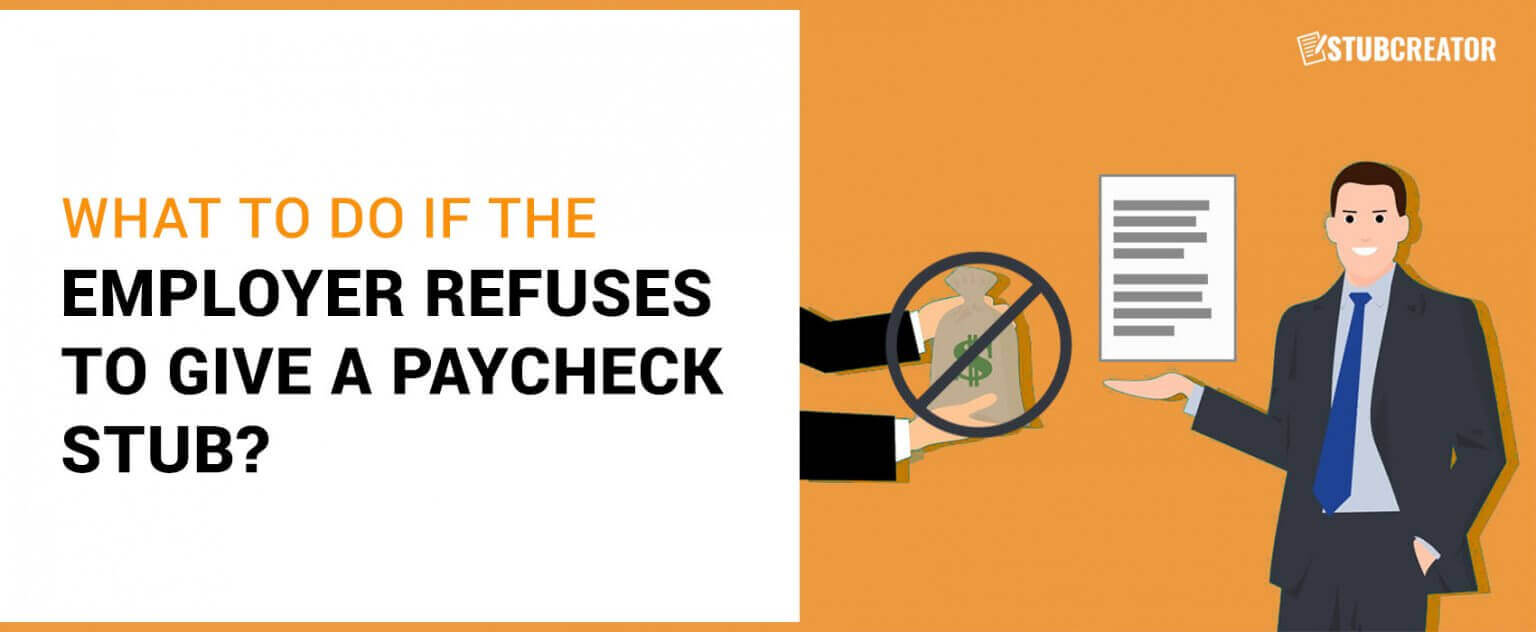 What-to-do-employer-doesn't-give-paycheck-stub-Stubcreator
